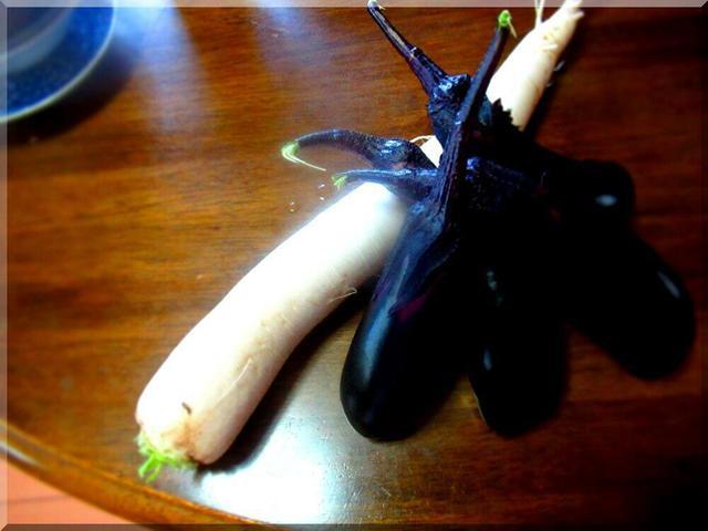 6/26 野菜.jpg