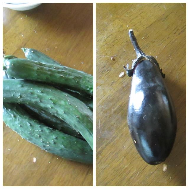 6/8 野菜.jpg